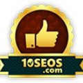 Go to the profile of 10seos