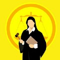 Legal Services Guide