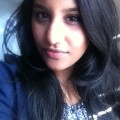 Go to the profile of Nirvani H