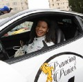Go to the profile of Prancing Ponies Foundation & Rally