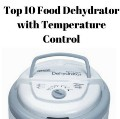 Go to the profile of Food Dehydrator