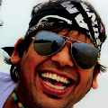 Go to the profile of Mukesh Khandelwal