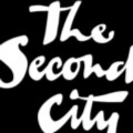 Go to the profile of The Second City