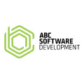 Go to the profile of ABC SOFTWARE DEVELOPMENT
