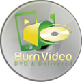 Go to the profile of Burn Video