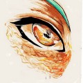 Go to the profile of Phoenix the Prince