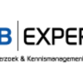 Go to the profile of KNVB Expertise