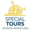 Go to the profile of Special Tours