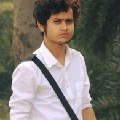 Go to the profile of Jubair Ahmed