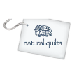 Go to the profile of Natural Quilts