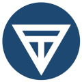 Go to the profile of TheVault Foundation