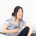 Go to the profile of Shandy Tsai