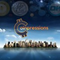 Go to the profile of Coinpressions