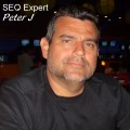 Go to the profile of Peter Jimenez