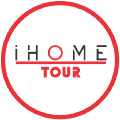 Go to the profile of iHome Tour