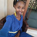 Go to the profile of Mercy Muchai