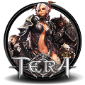 Go to the profile of TERA NEWS