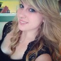 Go to the profile of Lauren Chouinard