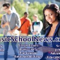 Go to the profile of Basic School News