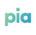 Go to the profile of Pia