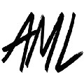 Go to the profile of The AML House