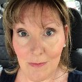 Go to the profile of Susan Telford