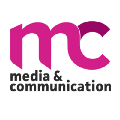 Go to the profile of Media & Communication