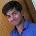 Go to the profile of Sreeram Ajay