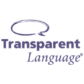 Go to the profile of Transparent Language