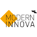 Go to the profile of Modern Innova