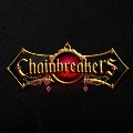 Go to the profile of Chainbreakers.io