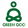 Go to the profile of Green Goo by Sierra Sage Herbs