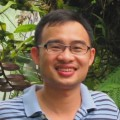 Go to the profile of Son Le Thanh