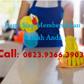 Go to the profile of Jasa Bersih Rumah Di Makassar Call: 0823.9366.3903