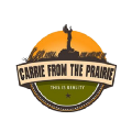 Carrie From the Prairie