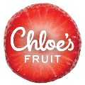 Go to the profile of @chloesfruit