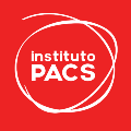 Go to the profile of Instituto Pacs