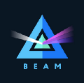 Go to the profile of Beam Privacy