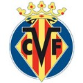Villarreal CF - Off the Pitch
