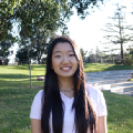Go to the profile of Emily Zhang