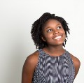 Go to the profile of Malorie Casimir