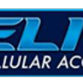 Go to the profile of Elite Cellular Accessories Inc