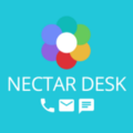 Go to the profile of Nectar Desk