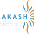 Go to the profile of Prakash Software