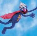 Go to the profile of Supergrover