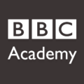 Go to the profile of BBC Academy