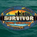 Go to the profile of Survivor: Lounge Generations