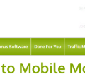 Mobile Money Code Review: What I Discoved Within the Program