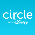 Go to the profile of Circle with Disney