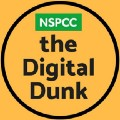 Go to the profile of The Digital Dunk